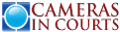 cameras_in_courts_logo